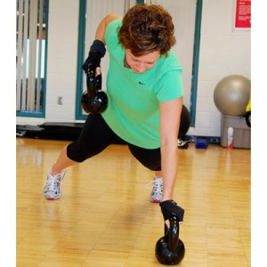 kettlebell-workouts-for-upper-body
