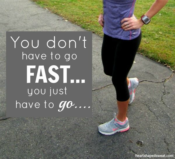 workout-tips-getting-started
