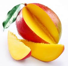 African Mango for Weight Loss.