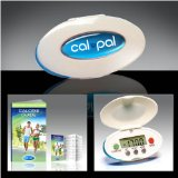 Save on Dital Calorie Tracker