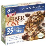 Fiber One Bar Increase Weight Loss Save