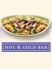 health  Chicken Salad