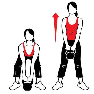 kettlebell-exercises