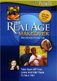 real_age_makeover_guide_save
