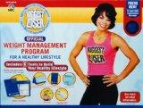 Biggest Loser Weight Management Program Kit