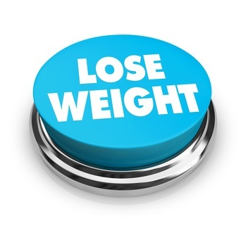 Start Your Weight Loss plan Now!