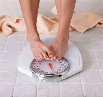 Save on Weight Loss Scales