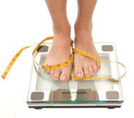 Weight Loss Tips, Tools, Resources and Trends.