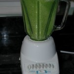 Dr. Oz Signature Weight Loss Drink!