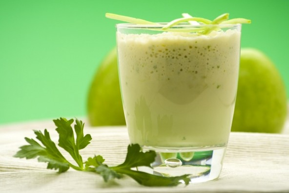 green-smoothie-dr-oz-weight-loss