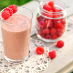 Dr Oz – Lose Weight with yummy Healthy Smoothies
