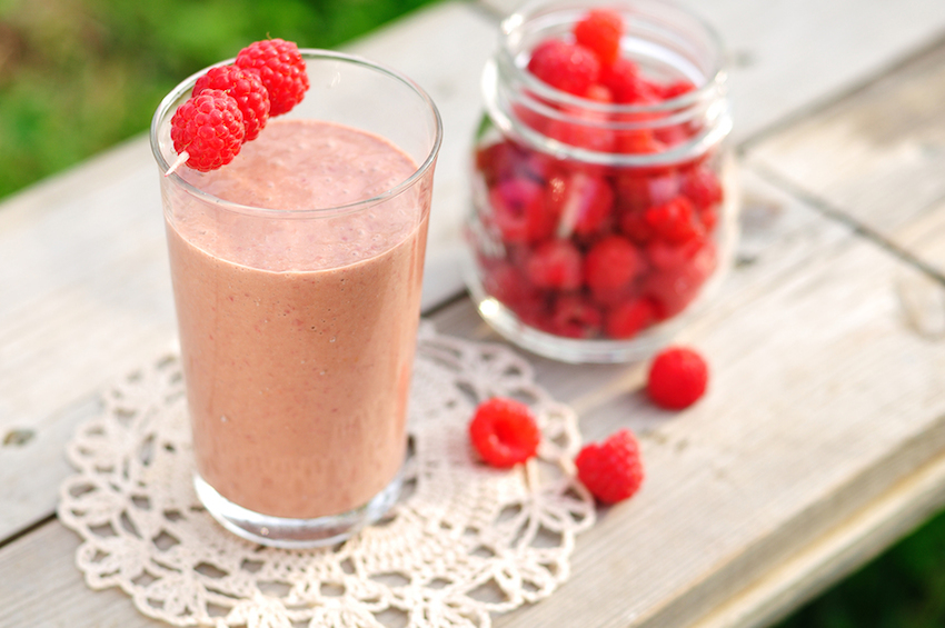 Diet Blog | Shrinktheplanet Weight Loss
