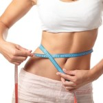 Diet Menu to lose Weight