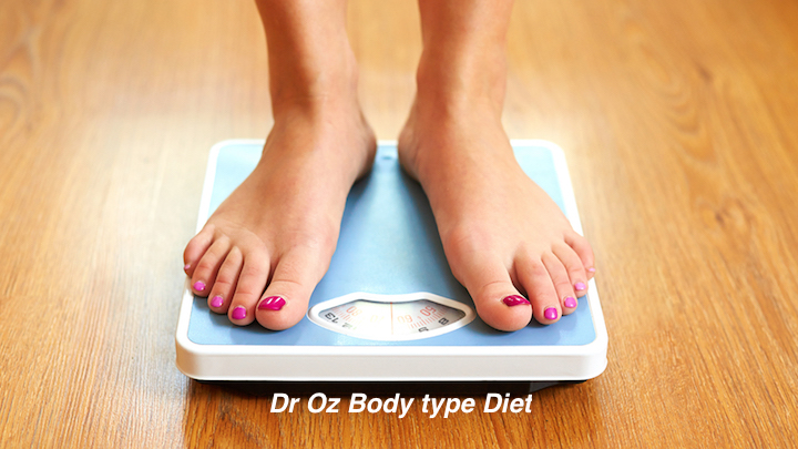 Dr  Oz Reveals your Perfect Diet – Lose Now | Diet Blog