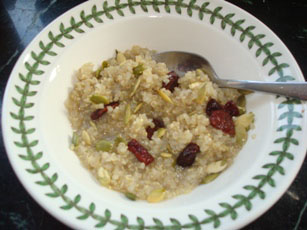 Quinoa-Breakfast-Recipe