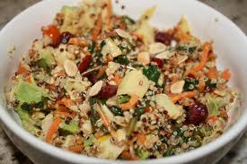 how-to-easily-cook-quinoa