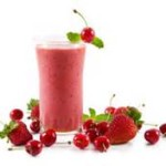 Dr. Oz Weight Loss Smoothies!
