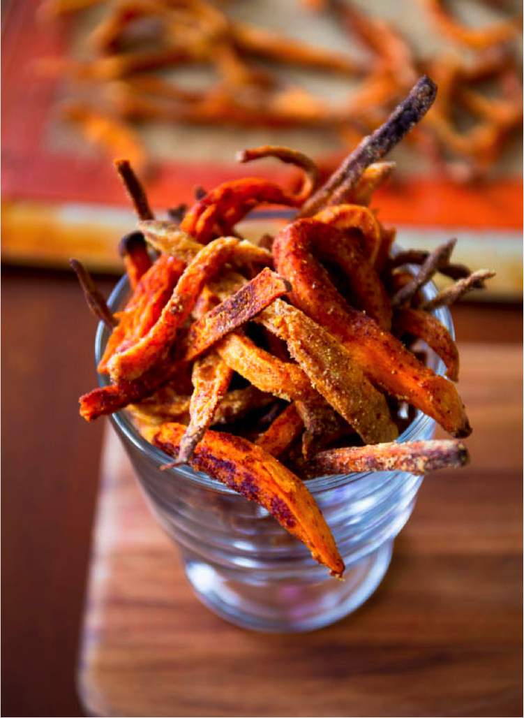 baked_sweet_potatoe_fries