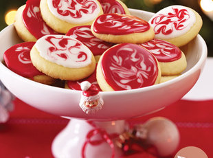 Swirl-Lemon-Cookies