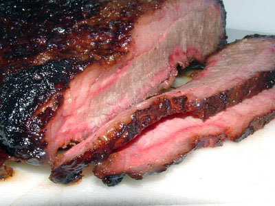 barbecued-beef-brisket