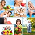 Losing Weight – Dieting Menu Tools