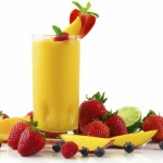 Dieting Secret Weapon  Smoothies