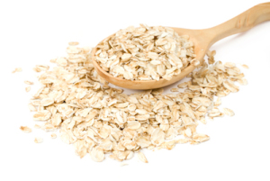 Eat Oatmeal & Reduce Daily Calories