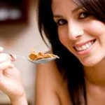 Diet Menu Tricks to lose Weight
