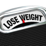 Losing Weight – Dieting Menu Tools
